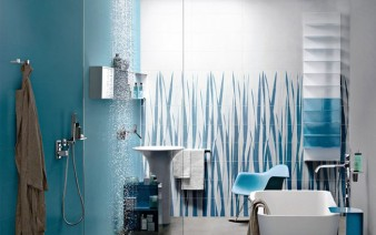 blue colored wall tiles 1 338x212
