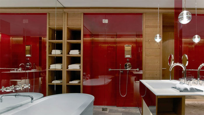 contemporary-modern-wood-decor-bathroom