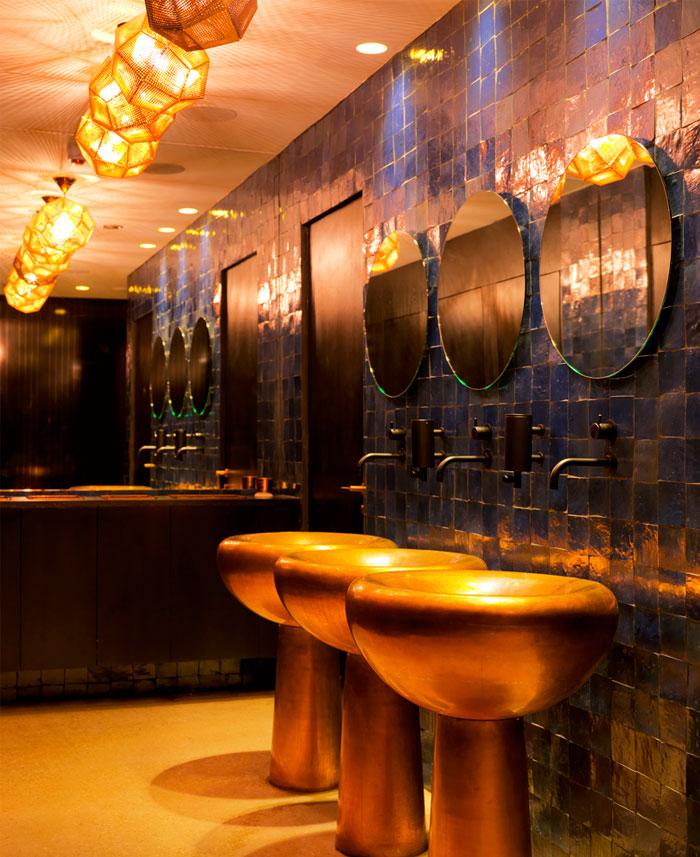 copper-bathroom-sinks