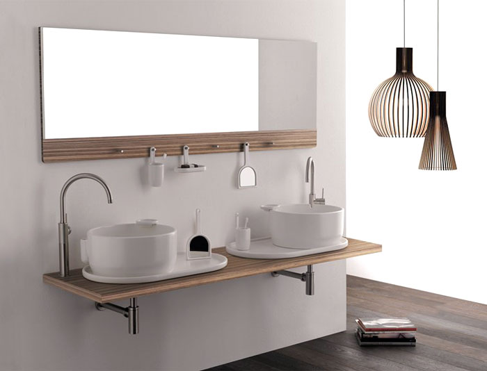 dable-bathroom-sink