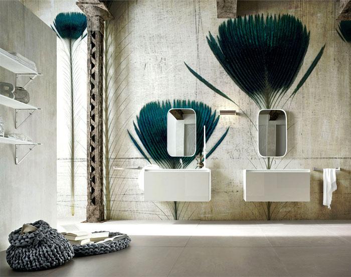 decorative-art-wallpaper-inkiostro-bianco