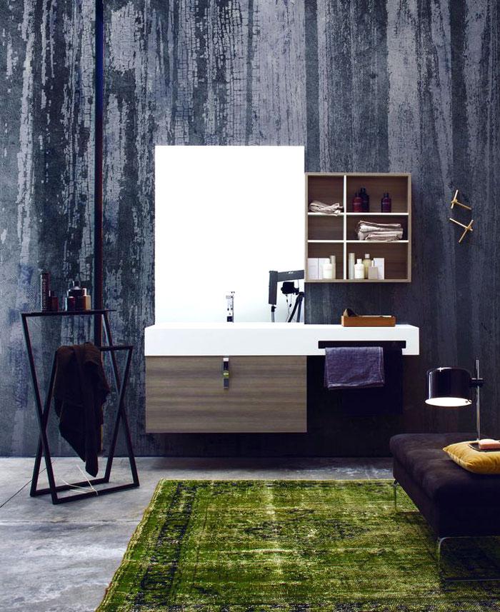 decorative-wallpaper-bathroom-inkiostro-bianco