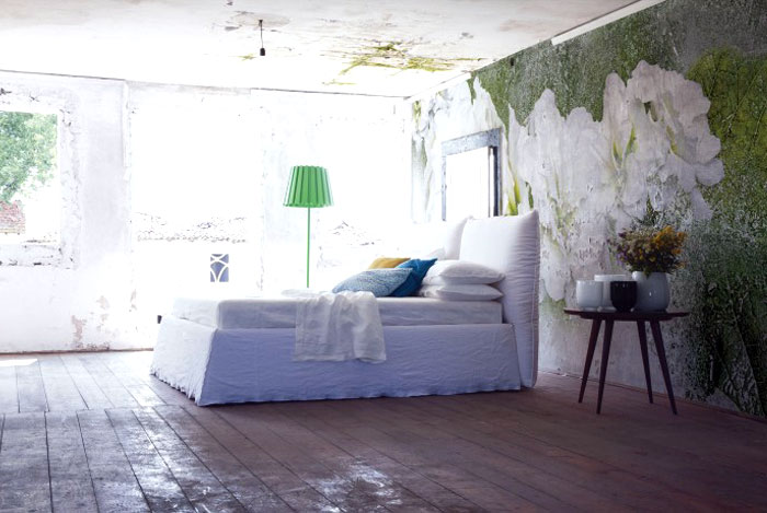 decorative-wallpaper-bedroom-inkiostro-bianco