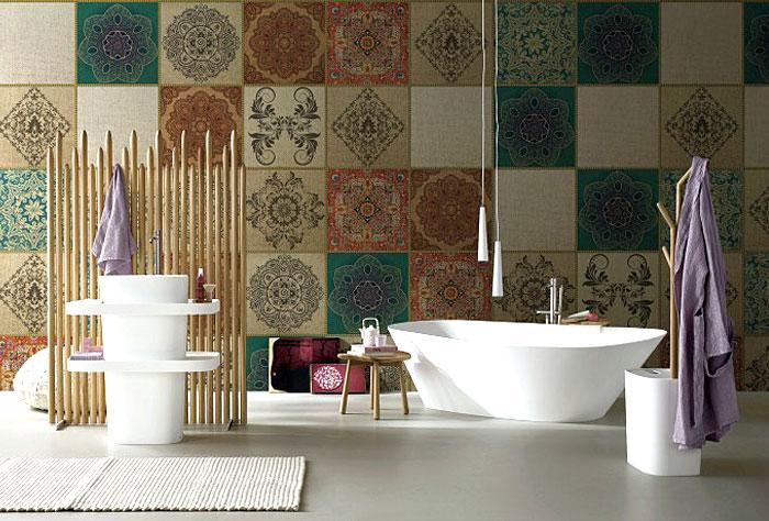 decorative-wallpaper-inkiostro-bianco