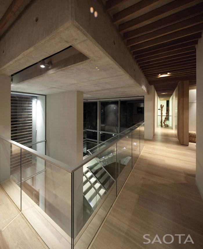 elegant-contemporary-interior-decor