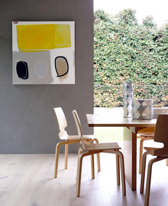 elegant-interior- design-8