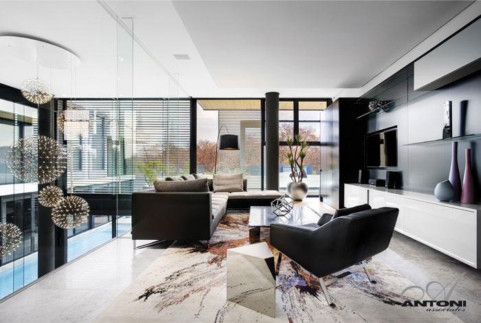 family lifestyle decor furniture