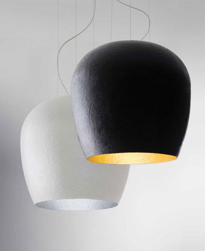 fiberglass-outdoor-lighting
