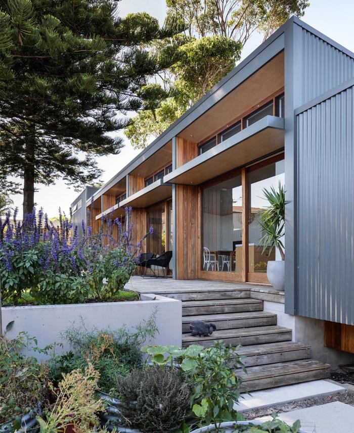 garden-areas-building-line-dwelling