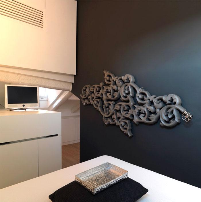 heat-wave-radiator-bedroom-interior