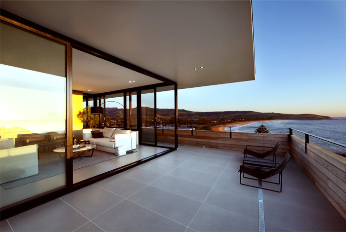 house-breathtaking-ocean-view