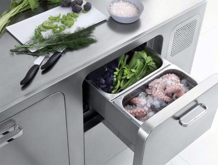 kitchen-countertops