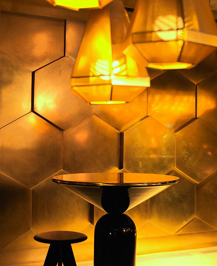 lamps-copper