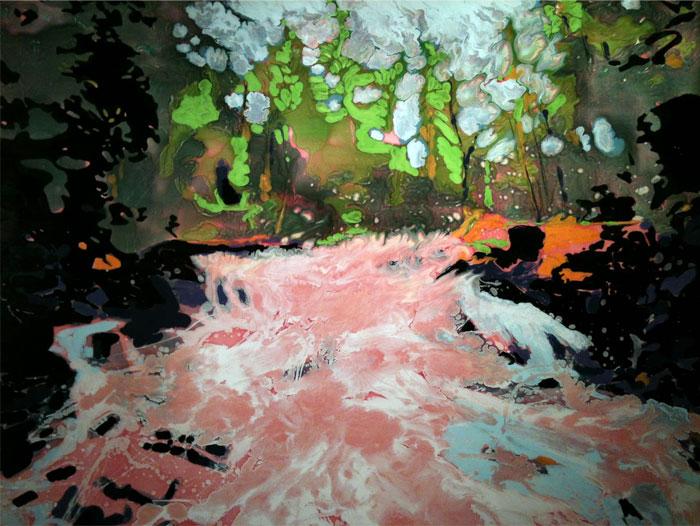 landscape-painter-steve-driscoll-2