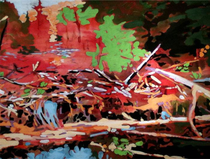 landscape-painter-steve-driscoll-5