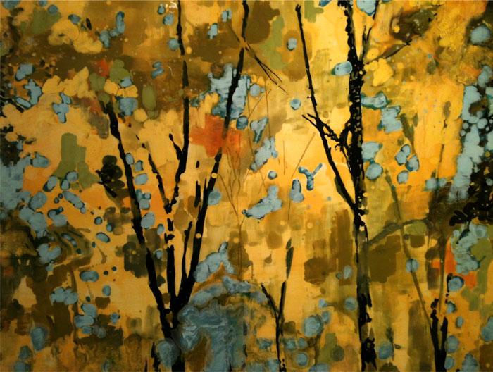 landscape-painter-steve-driscoll-6