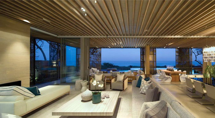 living-room-timber-ceiling-solution