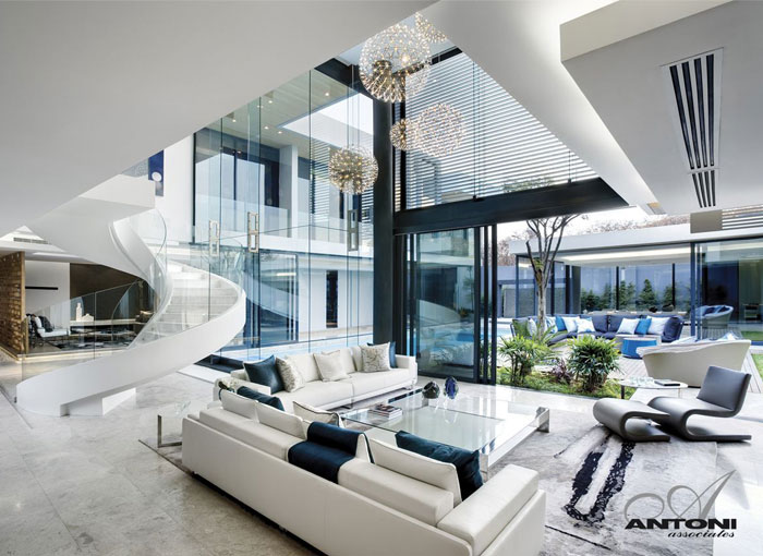luxery-contemporary-interior-living-room