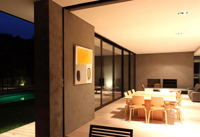 mosh-house-interior