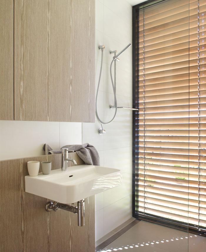 natural-materials-colors-bathroom
