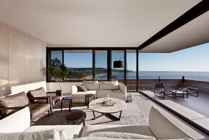 natural-materials-colors-living-room