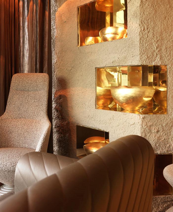 parisian-chic-restaurant-decor-2