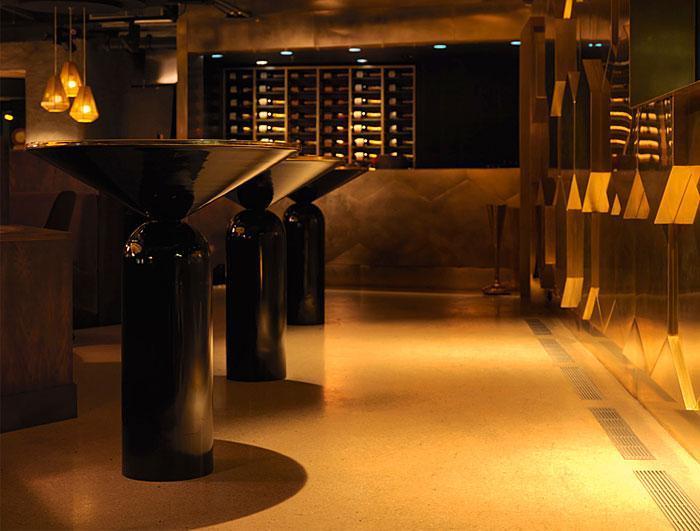 parisian-chic-restaurant-decor