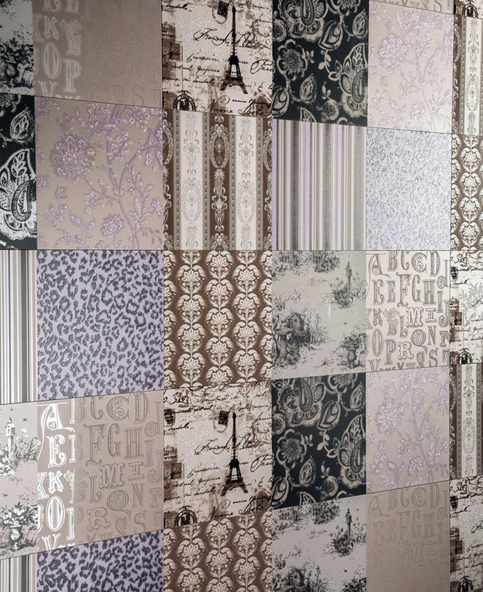 patchwork-wall-tiles