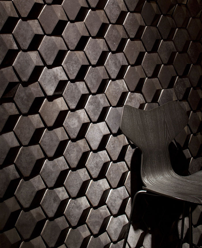pattern-3d-hexagon-concrete-tiles