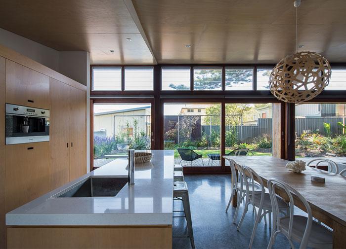 plywood-kitchen-design