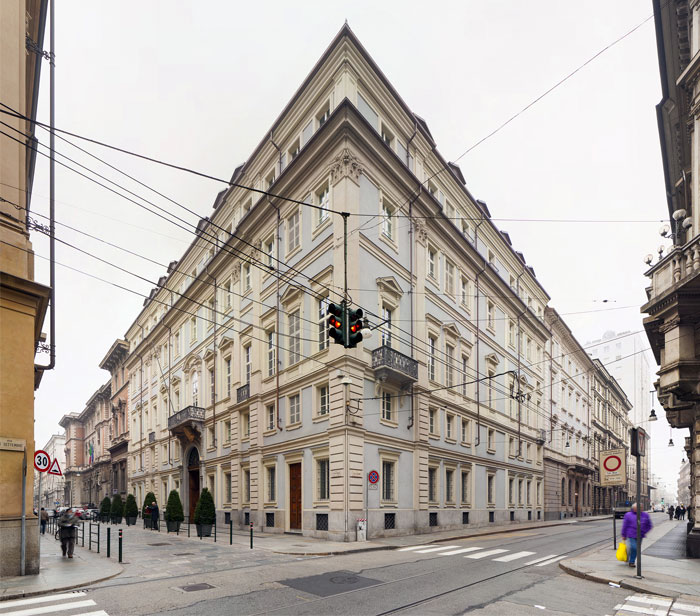 renovation-palazzo-valperga-galleani