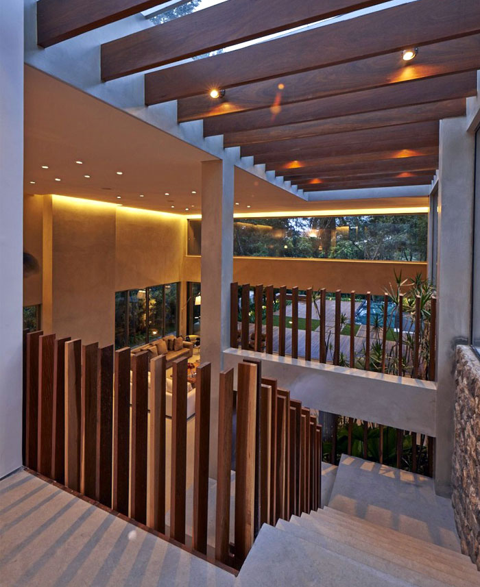 residence-concrete-stears