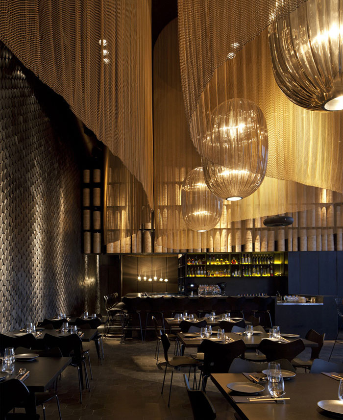 restaurant-decor-tradition-modernity