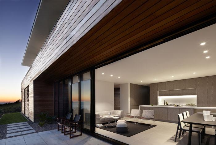 simple-clean-interior-decor