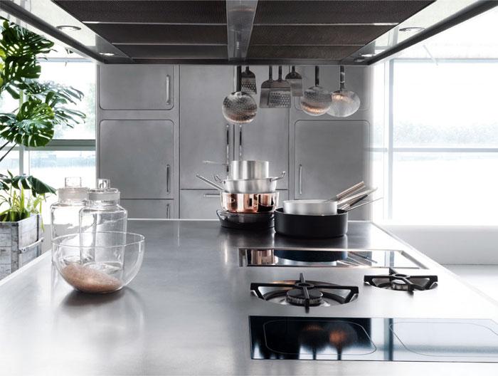 stainless-steel-kitchen-countertops