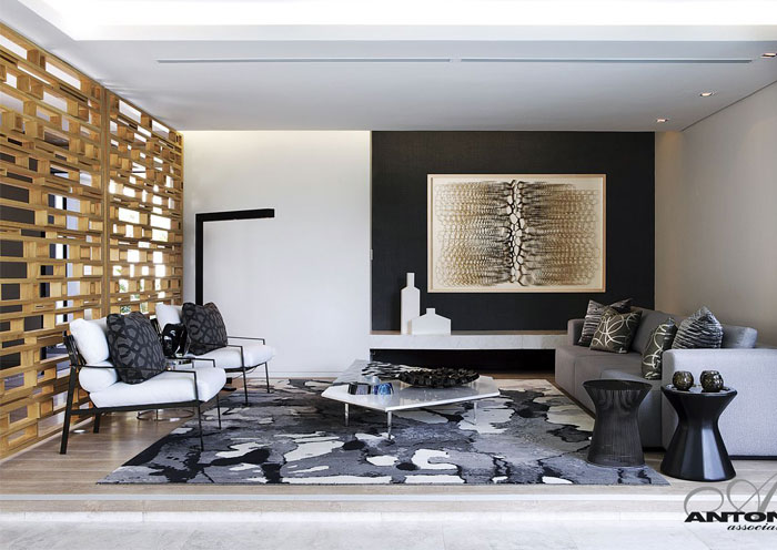strong-graphic-rugs-living-room-decor