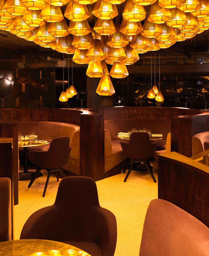 tom-dixon-eclectic-restaurant-decor