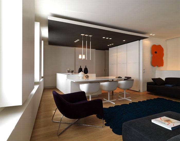 white-walls-contemporary-furnishing