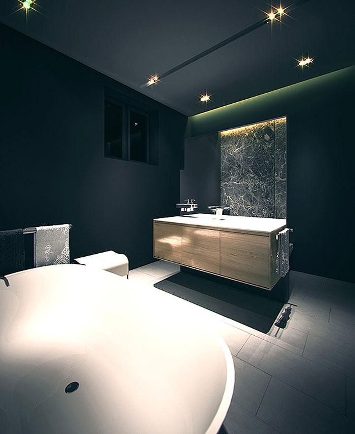 bathroom-design-urban-apartment