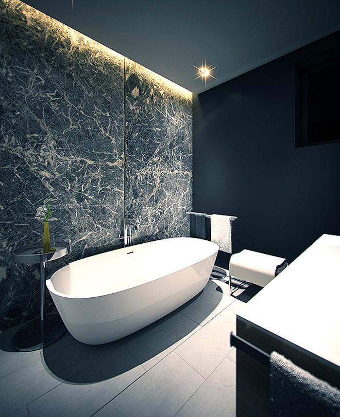 bathroom-marble-wall-design-apartment
