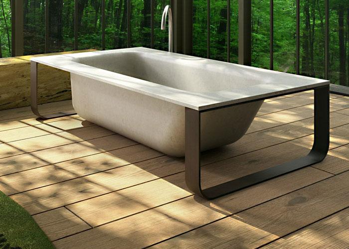 bathtub-concrete