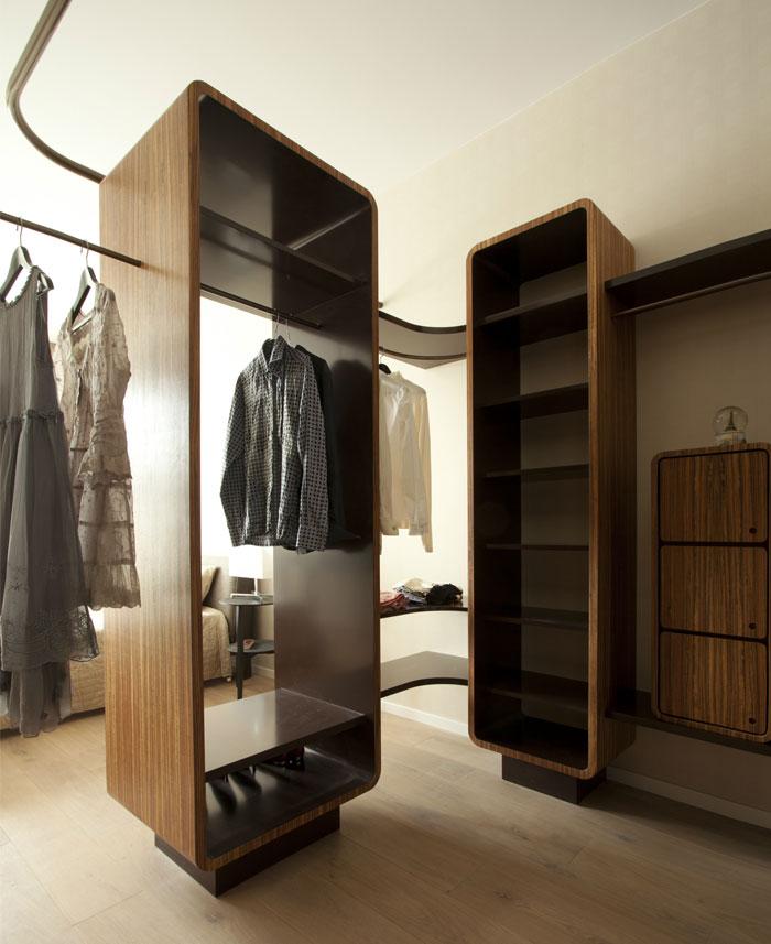 bedroom-wardrobes