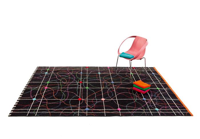 black-carpet-unique-graphic-design