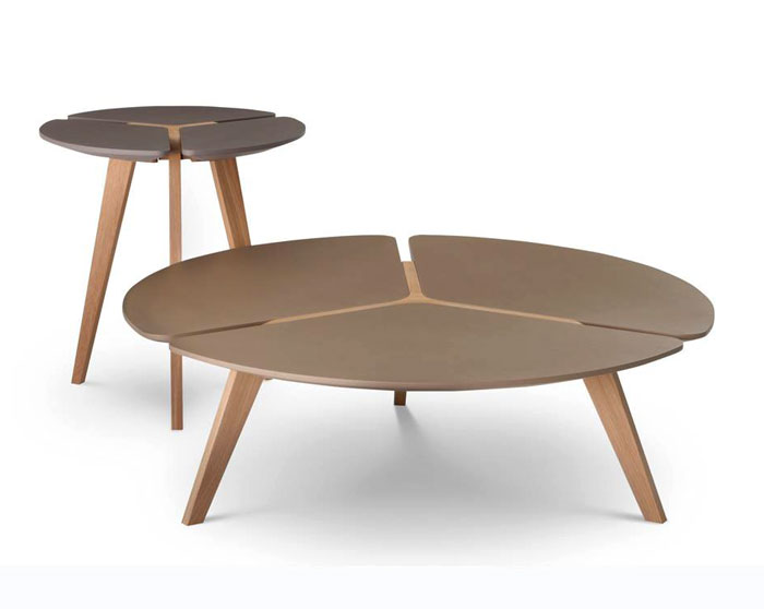 cafe-table-tops