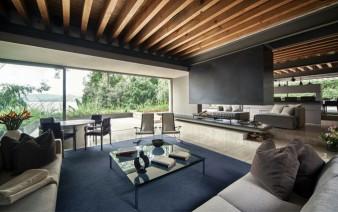 ceiling wood concrete 338x212
