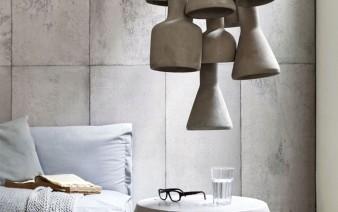 cement pendant lamps kare design 338x212