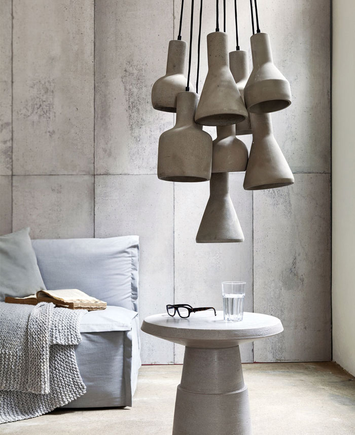 cement-pendant-lamps-kare-design