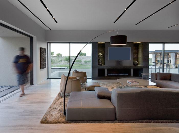 contemporary-furnishing-