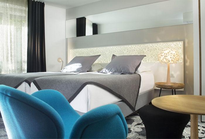 creative-sensitive-interior-bedroom