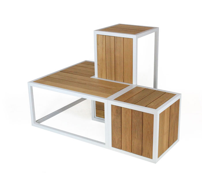 cubic-system-outdoor-furniture